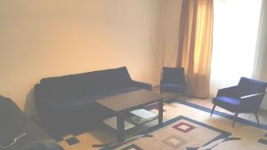 Sweet Home, Apartmány  Jerevan - big - 11
