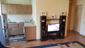 Sweet Home, Apartmány  Jerevan - big - 1