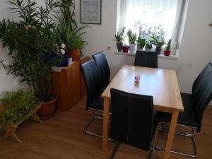 Appartement Glockner