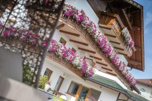 obrázek - Hotel Schönblick