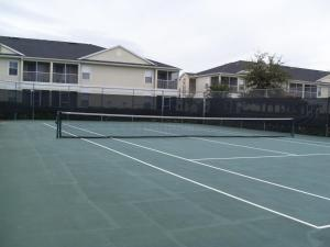 Grand Palms - 8838, Apartmány  Kissimmee - big - 11