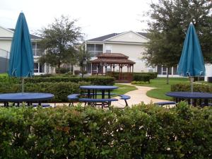 Grand Palms - 8838, Apartmány  Kissimmee - big - 10