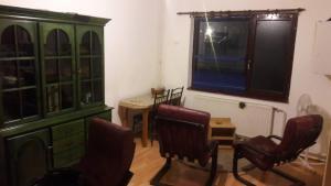 Warm Home in the Center of Sarajevo, Vendégházak  Szarajevó - big - 1