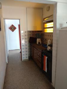 Malega, Дома для отпуска  Вилья-Карлос-Пас - big - 5