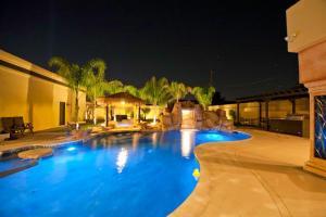 Villa Arches, Villen  Las Vegas - big - 62