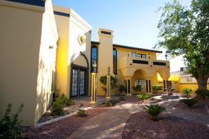 Villa Arches, Villas  Las Vegas - big - 51