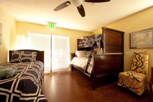 Villa Arches, Vily  Las Vegas - big - 36