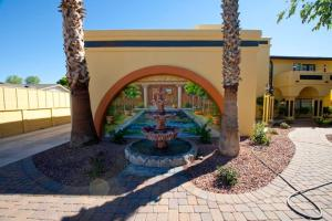 Villa Arches, Villen  Las Vegas - big - 69