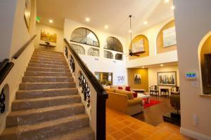Villa Arches, Villas  Las Vegas - big - 65