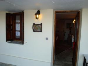 Guesthouse Kleopatra's, Vendégházak  Cangaráda - big - 7