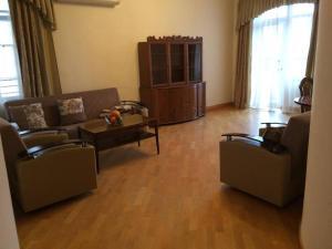 Anush House, Ferienwohnungen  Yerevan - big - 24
