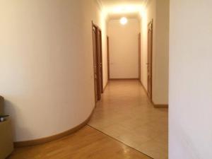 Anush House, Ferienwohnungen  Yerevan - big - 21