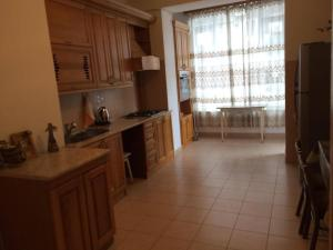 Anush House, Ferienwohnungen  Yerevan - big - 27