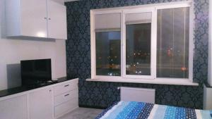 Privoz Apartment, Апартаменты  Одесса - big - 2
