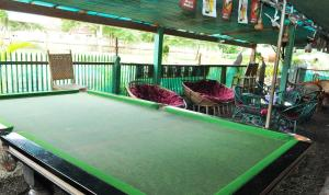 Backpacker Pad, Guest houses  Banlung - big - 20