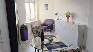 Privoz Apartment, Апартаменты  Одесса - big - 1