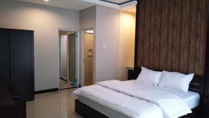 obrázek - Jimbaran Suite House