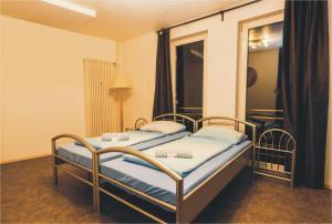 obrázek - Zimmerfrei-Wuerzburg Stadtmitte