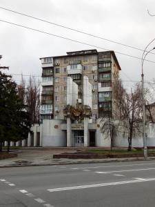 Апартаменты Дарница - фото 21
