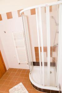 City Elite Apartments, Appartamenti  Budapest - big - 116