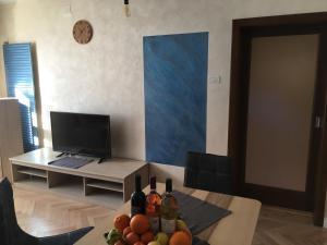 Sinaia view, Ferienwohnungen  Sinaia - big - 28