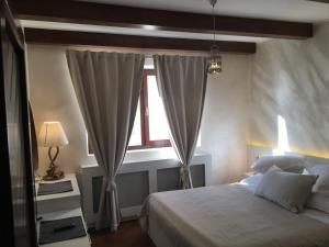 Sinaia view, Ferienwohnungen  Sinaia - big - 38