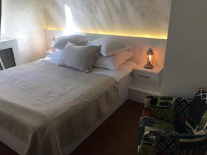 Sinaia view, Ferienwohnungen  Sinaia - big - 42