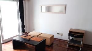 Apartment in Caballito, Ferienwohnungen  Buenos Aires - big - 1