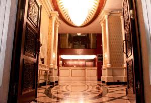 Отель Sapphire - фото 16