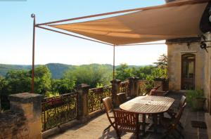 Holiday home Le Fraysse - 2