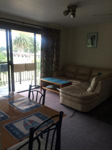 Aquarius Holiday Apartments, Apartmány  Batemans Bay - big - 28