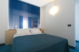 Residence Biri, Aparthotels  Padua - big - 11