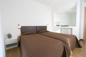 Residence Biri, Aparthotels  Padua - big - 6