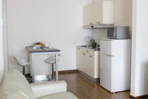 Residence Biri, Aparthotels  Padua - big - 2