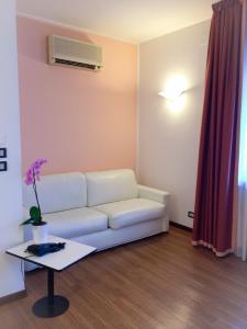 Residence Biri, Aparthotels  Padua - big - 4