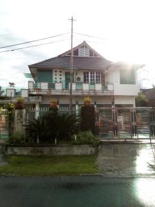 Sri Tambak