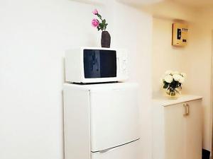 Onehome Inn Apartment Tokyo summer14, Ferienwohnungen  Tokio - big - 17