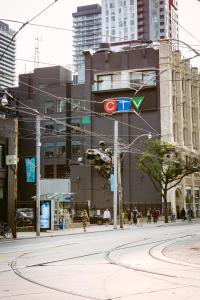 QuickStay - Classy 5bdrm House in Vaughan, Ferienhäuser  Toronto - big - 31