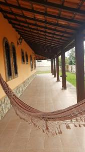 Casa Colonial Linda Tamoios Cabo Frio, Дома для отпуска  Tamoios - big - 16