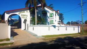 obrázek - Siesta Villa Motor Inn