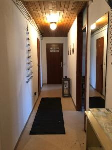 obrázek - Central Hostel Bled