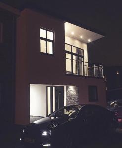 obrázek - Luxury Studio Suite