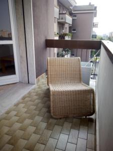 obrázek - Appartamento Marina