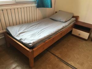 Отель Сунал, Якутск