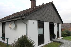 obrázek - Ferienhaus Sommerfeld