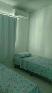 Edjaniraflat, Апартаменты  Maragogi - big - 6
