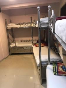 Hotel Welcome, Inns  Mumbai - big - 8