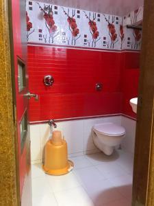 Hotel Welcome, Inns  Mumbai - big - 21
