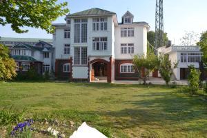 Hotel Ashai