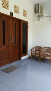 obrázek - Ketapang Guest House